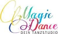 Magic Dance - Dein Tanzstudio