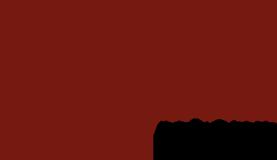 Tanzschule Magic-Dance - Logo
