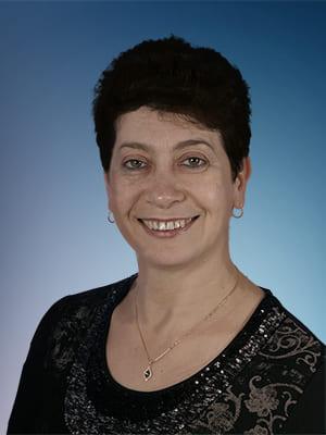 Elena Murtasin